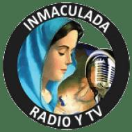 Radio2020