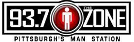93.7 The Zone