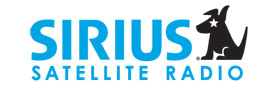 Sirius Channel Changes New Lineup Programming Changes