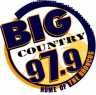 Big Country 97.9 KQMY
