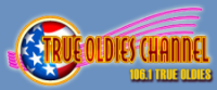 Martini 106.1 WMTI True Oldies 106.1 New Orleans
