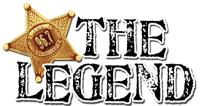 96.7 The Legend WLTM Atlanta