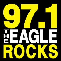 97.1 KEGL Dallas Fort Worth Eagle Rock