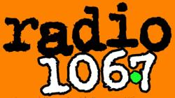 Radio 106.7 WMRN-FM Dublin Columbus