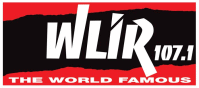 107.1 WLIR Hampton Bays Long Island Suffolk WDRE