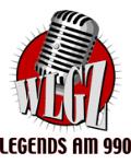 Legends 990 WLGZ Rochester