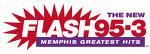Flash 95.3 WVIM Memphis Oldies