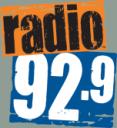 Radio 92.9 Boston WBOS