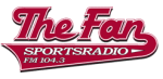 104.3 The Fan KKFN FM Denver CD 104.3 Smooth Jazz KJCD