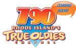 True Oldies 790 WSKO Providence The Score