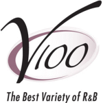 V100 100.3 The Beat KRBV Radio-One Bonneville KKBT KQLZ KIBB