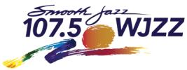 Smooth Jazz 107.5 WJZZ Atlanta
