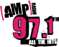 Amp Radio AmpRadio WOMX Orlando Fresh 102.7 WWFS 92.3 K-Rock WXRK New York Movin 99.7 KMVQ San Francisco
