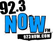 Nick Cannon MTV Mariah Carey 92.3 Now 923 NowFM WXRK New York