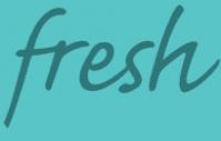 Fresh 94.7 947 Freshfm WTGB Washington DC DCRTV Classic Rock The Globe