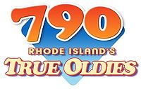 790 WPRV Providence True Oldies Imus WSKO Score