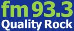 FM93.3 FM 93.3 The Bone Quality Rock Dallas Regular Guys Larry Wachs Dallas KDBN