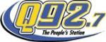 Q92.7 WQNC Charlotte 92.7 Fresh Radio-One