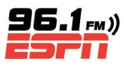 96.1 ESPN 961ESPN WMAX Radio X Grand Rapids West Michigan WBBL
