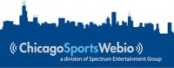 Chicago Sports Webio Mike North David Hernandez Monsters Morning Chet Coppock