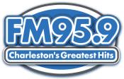 FM 95.9 Charleston WIOP WSPO Isle of Palms Apex Broadcasting