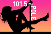 101.5 The Pole Indie 303 Indie303 Indie1015Denver