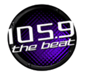 105.9 The Beat KFMK Jammin Austin KQBT KXBT