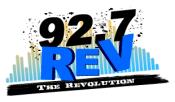 92.7 REV KREV San Francisco 104.3 Now KFRH Las Vegas 97.7 KRCK Palm Springs Rick Dees