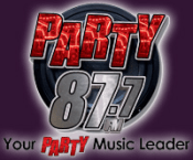 Party 87 87.7 WPTY WDRE Pulse WNYZ Vic Latino JVC Media LLC