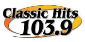 103.9 TalkFM Talk-FM Talk FM WTDA Ted Classic Hits WEGE Eagle Edge NABCO Big Hits B104.3 WODB