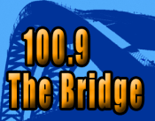 590 WROW Magic 100.9 The Bridge WKLI Albany Pamal Broadcasting Capital Talk CapitalTalk