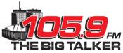 1059 BigTalker LiteRock Lite Rock 105.9 WLTI Syracuse Big Talk Talker