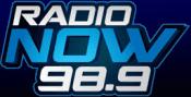 98.9 Radio Now Kiss-FM KissFM Kiss FM WZKF Louisville