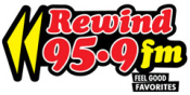Rewind 95.9 The Octopus KOCP Ventura Oxnard Roy Laughlin Gold Coast Broadcasting LC 01.9 WKSK Lakes Media