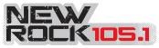 New Rock 105.1 Channel Q KCCQ Des Moines