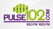 Pulse 102 Pulse102 102.3 WWPL WWMY 102.5 WPLW WKXU Curtis Media Raleigh Durham Smithfield G105