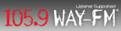 Way FM WayFM 105.9 Cool 93.9 104.3 WAYI Radio Disney ESPN 680 WDRD
