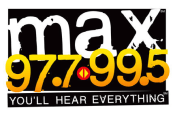 97.7 99.5 Max MaxFM Cincinnati WOXY WAOL TSJ Media Spanish Journal
