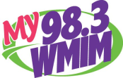 Tower 98.3 WTWR My WMIM Monroe Toledo