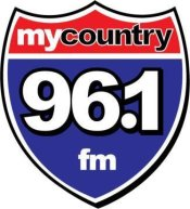 My Country 96.1 The Duck LICountry 96 WKJI WJVC Country Ronkonkoma Center Moriches Long Island