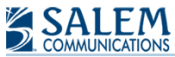 Salem Communications MoneyRadio Money Radio