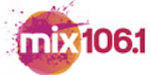 Mix 106.1 WISX Philadelphia Chio Nicole Logan 95.7 KissFM KSSX San Diego Q102 Wired 96.5