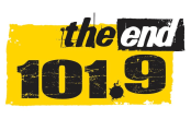 101.9 The End KENZ Salt Lake City Gen X Cort Johnson Jimmy Chunga