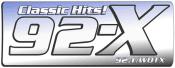 92X 92-X 92.1 WQTX Big Country 921 92.9 WLMI Midwest Communications Lansing