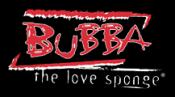 Bubba The Love Sponge Clem BTLS Howard 101 Sirius XM SiriusXM RadioIO
