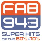 Fab 94.3 CHIQ Winnipeg Curve CTVglobemedia CTV