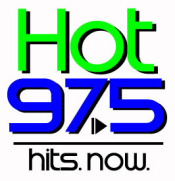 Hot 97.5 Hits Now Movin KMVA Phoenix Elvis Duran Ryan Seacrest Rob Nina