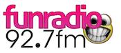 Fun Radio 92.7 Fox KBYO Monroe Red 104.3 KEZP Alexandria Louisiana The Truth