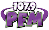 Hot 107.9 PFM WPFM Panama City 99.3 The Beat WEBZ Island 106 WILN