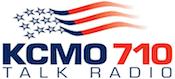 Funny 102.5 KCMO K273BZ Cumulus Talk Kansas City